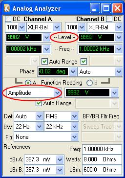 ap2700 software