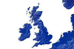 Audio Precision in the UK & Ireland