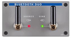 Audio Precision - APx Bluetooth Duo Module
