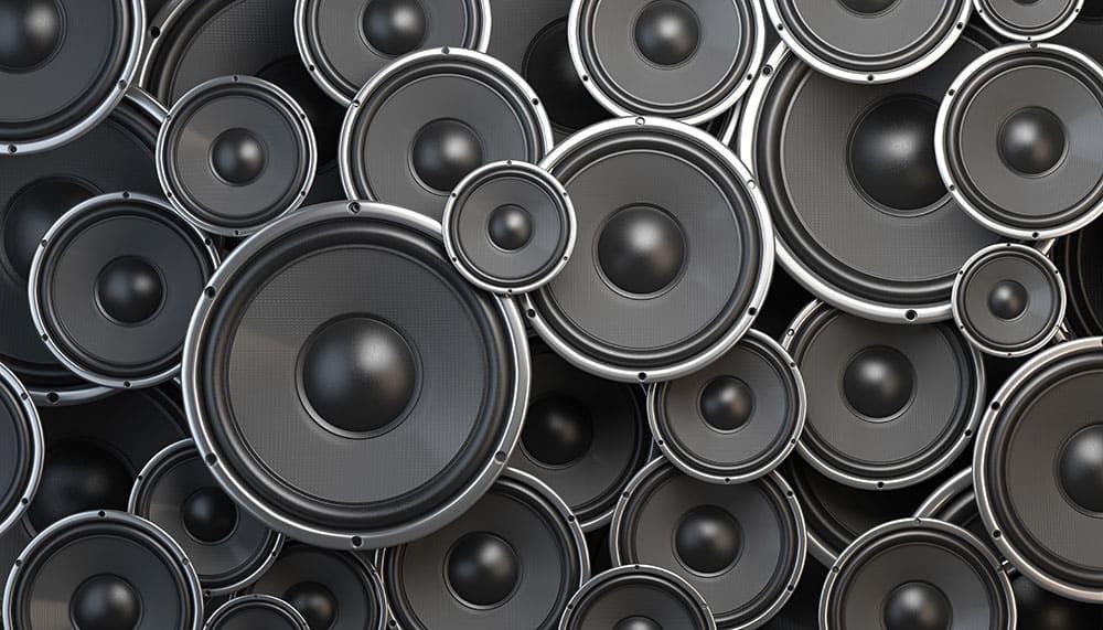 Evaluating Loudspeaker Performance
