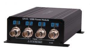 GRAS 12BB CCP Power Module